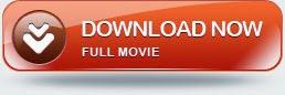 Watch Captain America: The Winter Soldier Movie Online