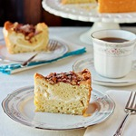 Cream-Cheese-Coffee-Cake