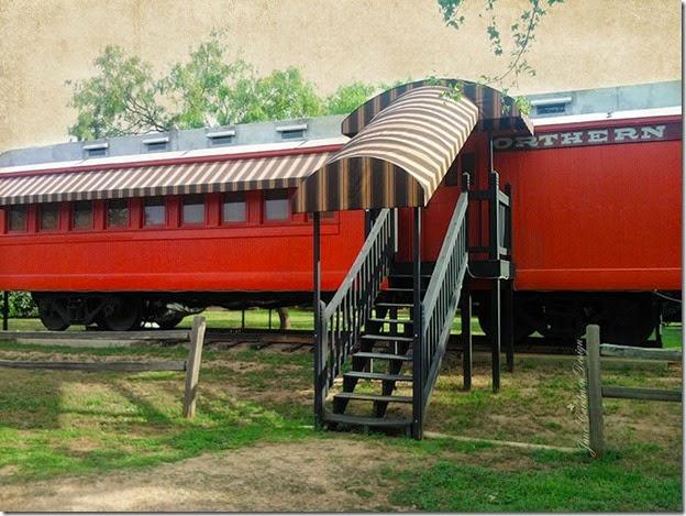 Railcar_derek