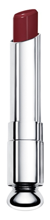 Dior AW 2012-Daring_DiorAddict-Lipstick