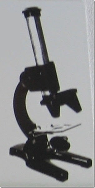 IMG_3618-Gilbert-Microscope_thumb