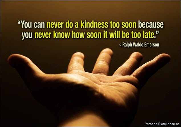 inspirational-quote-kindness-ralph-waldo-emerson