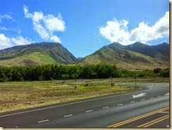 20140506_ heading south from lahaina 1 (Small)