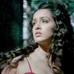 Aashiqui 2 (2039) Movie Stills [Mindwood.org].jpg