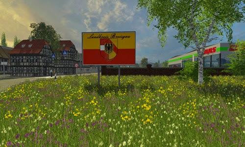 District-of-Breisgau-v-1.9a-LS2015-mappa