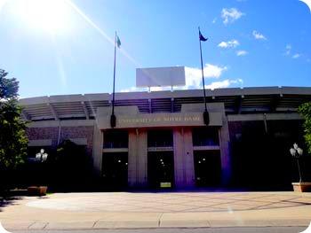 8-stadium