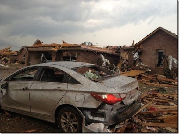 oklahoma-tornado-destruction-3