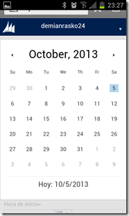 Screenshot_2013-10-05-23-27-37
