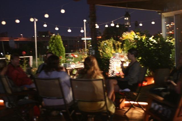 rooftop bachelorette 090