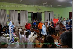 Igreja São Judas Tadeu - Patrocínio-MG - Paróquia São Damião de Molokai - DSC03106 (1024x680)