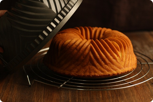 bundt-cake-mandarina-2