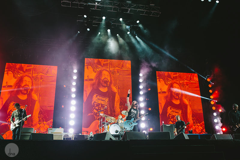 Foo Fighters 10 December 2014 Cape Town Stadium South Africa MMM Mobile Media Mob Big Concerts shot by dna photographers Desmond Louw 0107.jpg