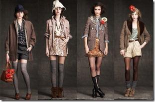 Moda-inverno-2012-shorts-e-saias-com-meia-calça-e1333968055603