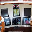ADMIRAAL Jacht- & Scheepsbetimmeringen_MCS Rean L_stuurhut_091397805553565.jpg