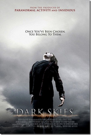 Dark-Skies-Poster-610x904