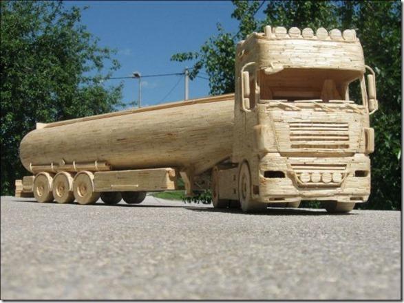 matchstick-vehicles-glue-1