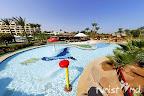 Фото 9 Steigenberger Al Dau Beach
