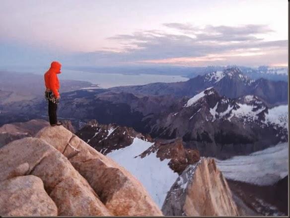 summit-fitz-traverse-honnold-caldwell