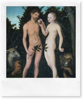 Lucas_Cranach_the_Elder-Adam_and_Eve_1533