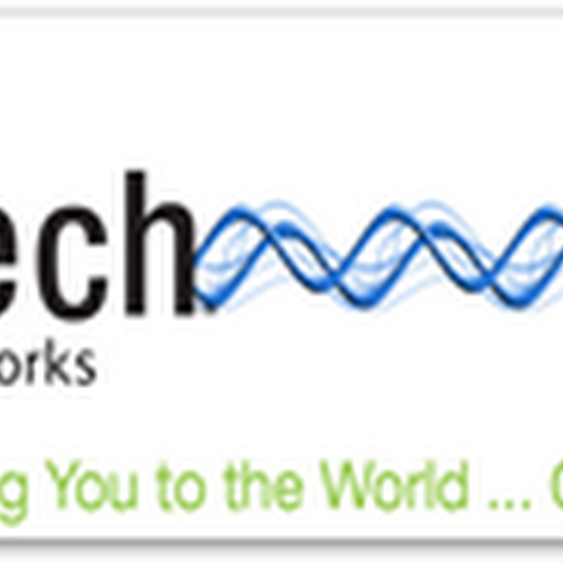 Nuance Buys Another Speech Technology Company–Ditech Networks