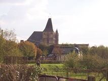 2008.10.17-007 église