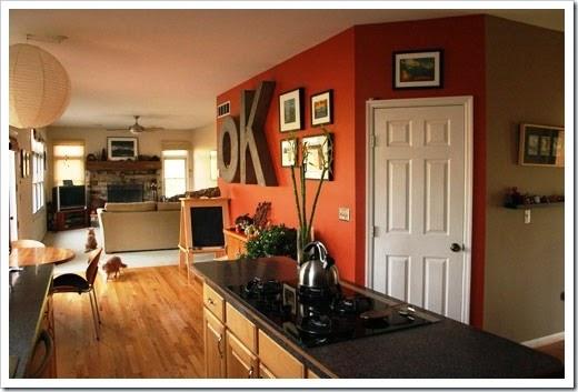 jamie-kitchen