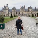 Paris--Fonteblo.jpg