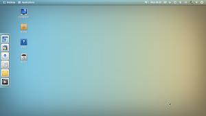 Linpus Linux 2.1 Lite