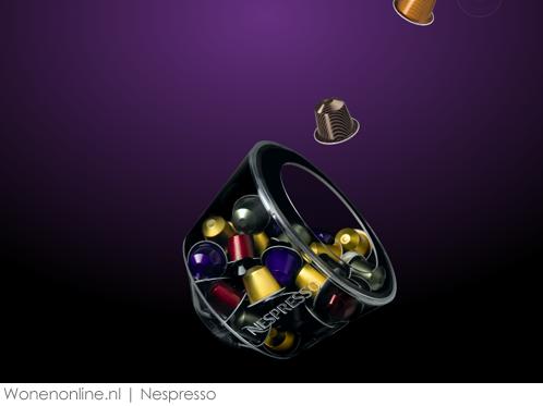 nespresso-actie-2