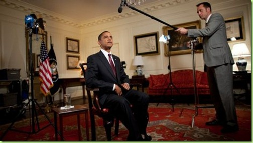obama-taping-again