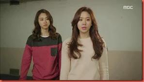 Miss.Korea.E13.mp4_000653832
