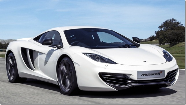 McLaren-MP4-12C_2013_1600x1200_wallpaper_02