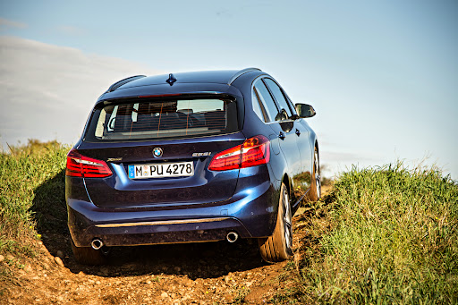 BMW-2-Series-Active-Tourer-21.jpg