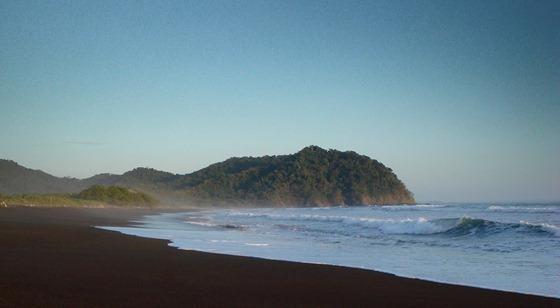 Camaronal_Beach_04