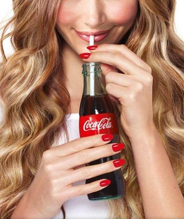 CocaColaOPI