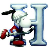 Snoopy H.jpg