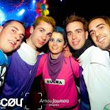 2014-03-01-Carnaval-torello-terra-endins-moscou-28