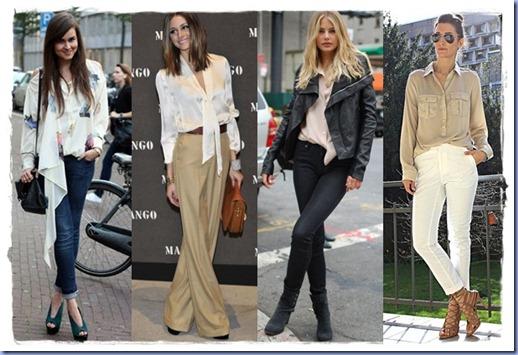 moda-inverno-20121-20120427roupa-de-marca-lidylike-vania-oliveira[1]