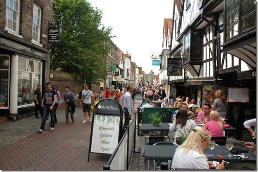 Canterbury 031