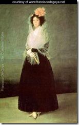 The-Countess-Of-El-Carpio