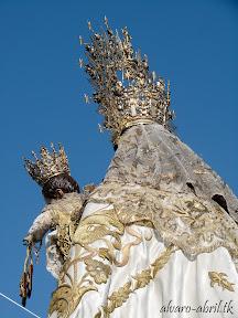 procesion-carmen-coronada-de-malaga-2012-alvaro-abril-maritima-terretres-y-besapie-(25).jpg