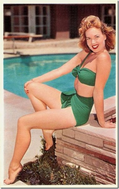 swimsuits-40s-50s-50