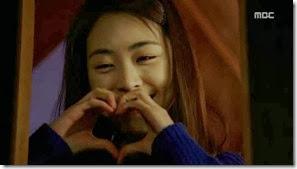 Miss.Korea.E09.mp4_001748023
