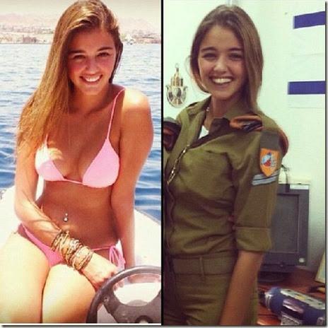 israili-army-women-033