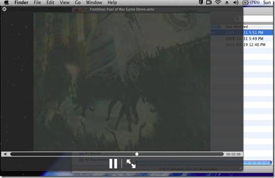 Screen shot 2011-07-31 at 12.58.35 AM