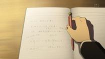 [Mazui]_Hyouka_-_19_[D1759CAA].mkv_snapshot_23.53_[2012.08.26_20.24.46]