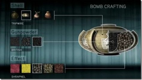 assassins creed revelations crafting bombs 01
