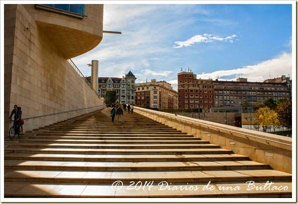Bilbao-8400