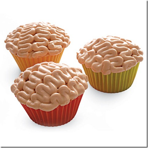 brain-cupcakes-halloween-recipe-photo-420-FF1007TREAT