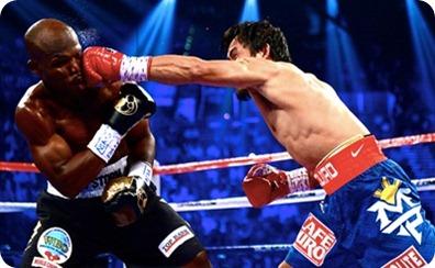 pacquiao bradley fight 1